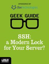GeekGuide-Cover-FoxT-SSH-alt