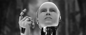 yo_robot_1